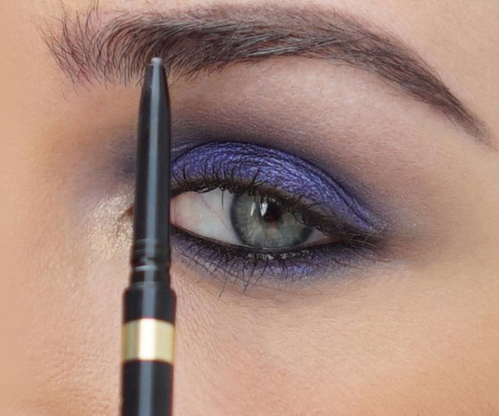 learn to highlight u0026 contour with face makeup tutorials by l u0027oréal